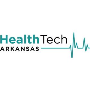 Health Tech Arkansas