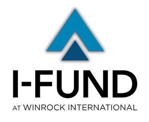 IFund-Logo-web1