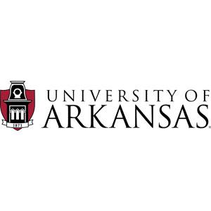 University of Arkansas Office of Entrepreneurship and Innovation