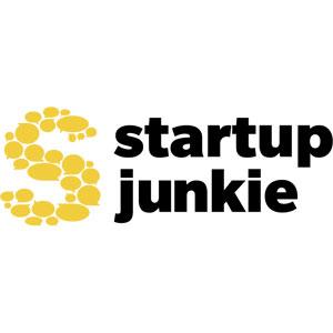 Startup Junkie