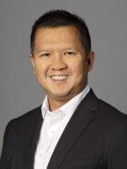 Nhiem Cao Headshot